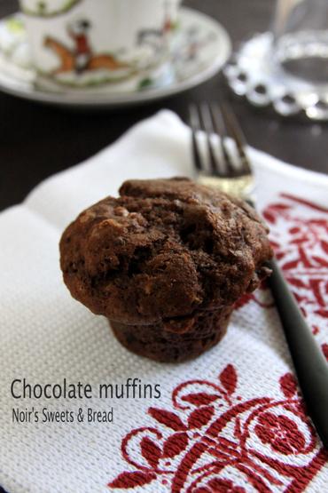 Muffins33_2