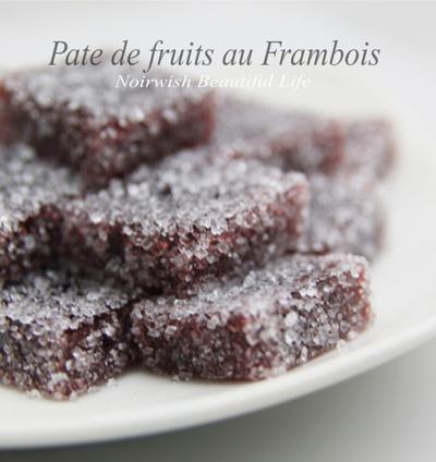 Patedefruits1