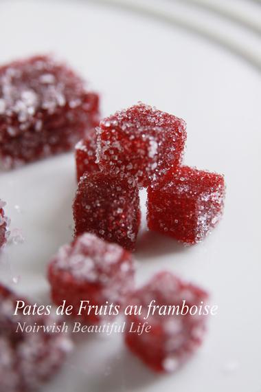 Patedefruitsaufbs